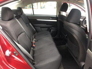 2012 Subaru Legacy 25i 63000 Miles  city ND  Heiser Motors  in Dickinson, ND