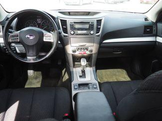 2012 Subaru Legacy 2.5i Premium Englewood, CO 10