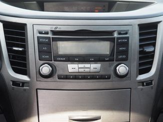 2012 Subaru Legacy 2.5i Premium Englewood, CO 12