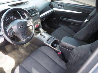 2012 Subaru Legacy 2.5i Premium Englewood, CO 13