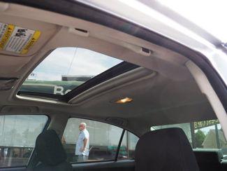2012 Subaru Legacy 2.5i Premium Englewood, CO 14