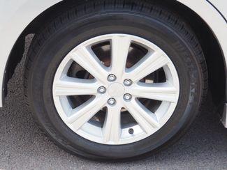 2012 Subaru Legacy 2.5i Premium Englewood, CO 4