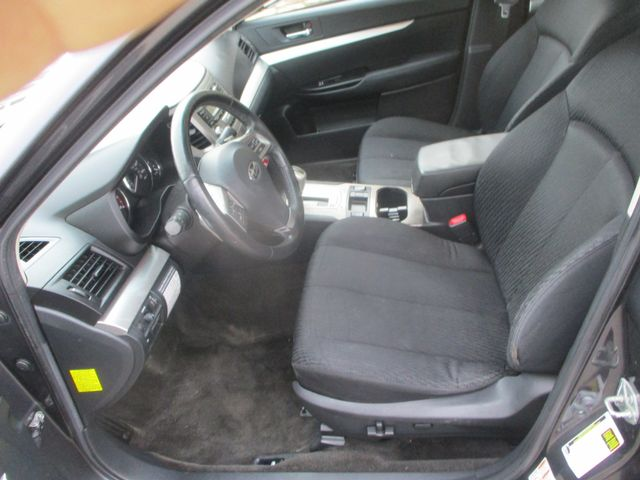 2012 Subaru Legacy 2.5i Premium Farmington, MN 2