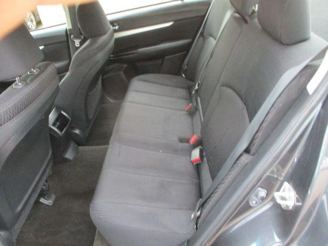 2012 Subaru Legacy 2.5i Premium Farmington, MN 3