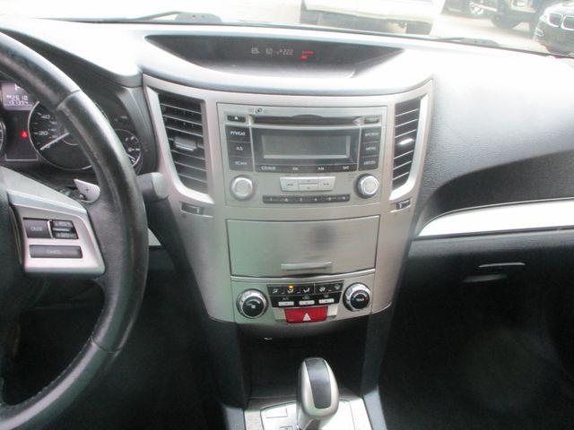 2012 Subaru Legacy 2.5i Premium Farmington, MN 4