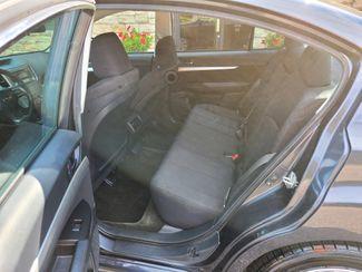 2012 Subaru Legacy 2.5i Premium Farmington, MN 5