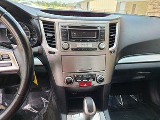 2012 Subaru Legacy 2.5i Premium Farmington, MN 6