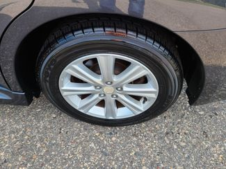 2012 Subaru Legacy 2.5i Premium Farmington, MN 8