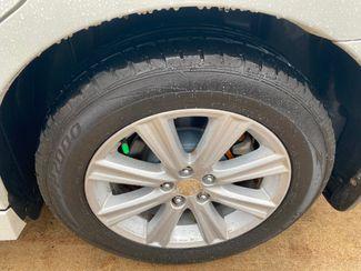 2012 Subaru Legacy 2.5i Farmington, MN 11
