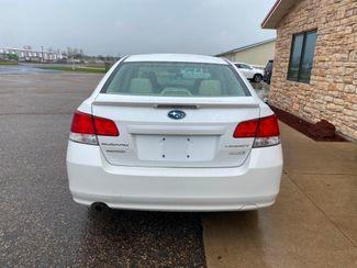 2012 Subaru Legacy 2.5i Farmington, MN 3