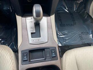 2012 Subaru Legacy 2.5i Farmington, MN 10