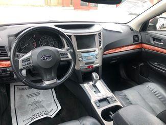 2012 Subaru Legacy 3.6R Limited CAR PROS AUTO CENTER (702) 405-9905 Las Vegas, Nevada 5