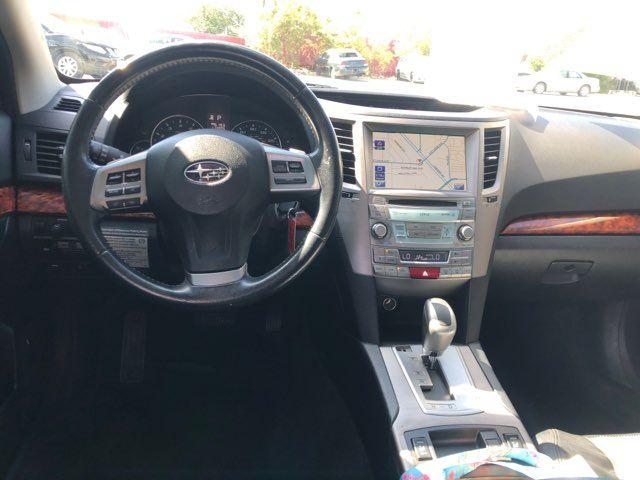 2012 Subaru Legacy 3.6R Limited CAR PROS AUTO CENTER (702) 405-9905 Las Vegas, Nevada 8