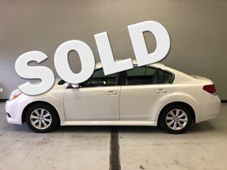 2012 Subaru Legacy Premium in Utah, 84041