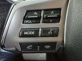 2012 Subaru Legacy 2.5i Premium Lincoln, Nebraska 7