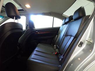 2012 Subaru Legacy 3.6R Limited Lincoln, Nebraska 3