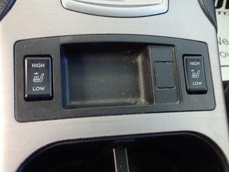 2012 Subaru Legacy 3.6R Limited Lincoln, Nebraska 7