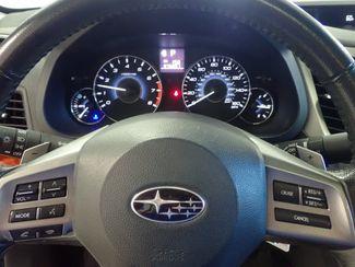 2012 Subaru Legacy 3.6R Limited Lincoln, Nebraska 8