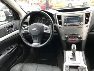 2012 Subaru Legacy Premium  city Wisconsin  Millennium Motor Sales  in , Wisconsin