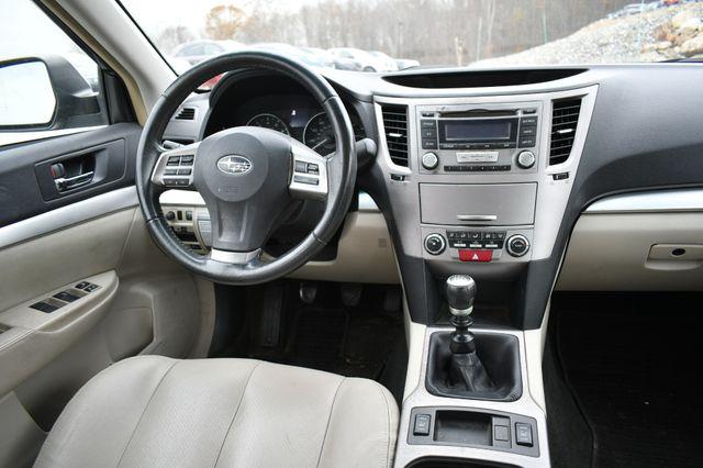 2012 Subaru Legacy 2.5i Premium Naugatuck, Connecticut 12