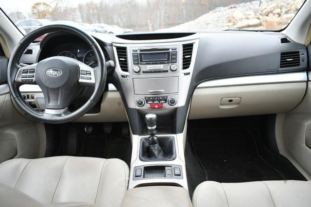 2012 Subaru Legacy 2.5i Premium Naugatuck, Connecticut 13