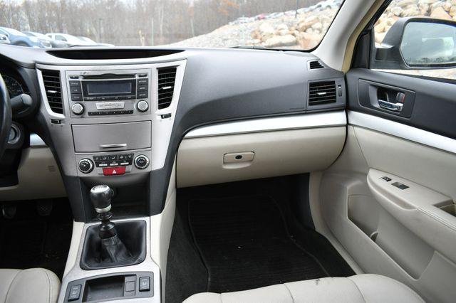 2012 Subaru Legacy 2.5i Premium Naugatuck, Connecticut 14
