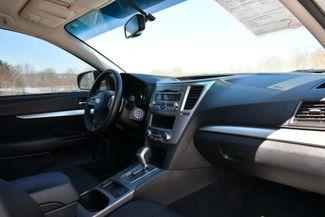 2012 Subaru Legacy 2.5i Naugatuck, Connecticut 10