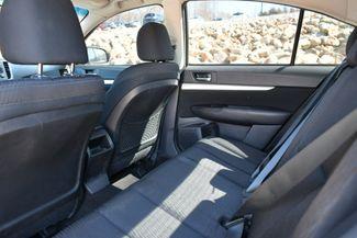 2012 Subaru Legacy 2.5i Naugatuck, Connecticut 15