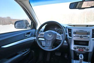2012 Subaru Legacy 2.5i Naugatuck, Connecticut 17