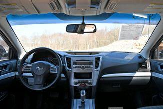 2012 Subaru Legacy 2.5i Naugatuck, Connecticut 18