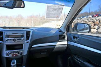 2012 Subaru Legacy 2.5i Naugatuck, Connecticut 19