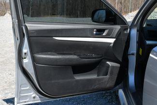 2012 Subaru Legacy 2.5i Naugatuck, Connecticut 20