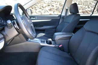 2012 Subaru Legacy 2.5i Naugatuck, Connecticut 21