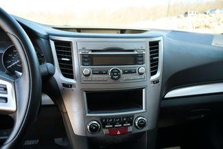 2012 Subaru Legacy 2.5i Naugatuck, Connecticut 23