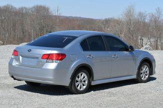 2012 Subaru Legacy 2.5i Naugatuck, Connecticut 6