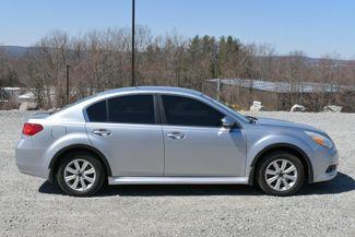 2012 Subaru Legacy 2.5i Naugatuck, Connecticut 7