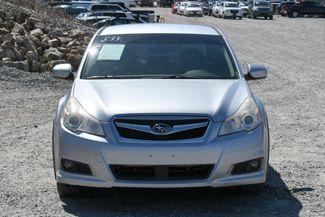 2012 Subaru Legacy 2.5i Naugatuck, Connecticut 9