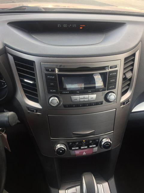 2012 Subaru Legacy 2.5i Premium New Brunswick, New Jersey 15
