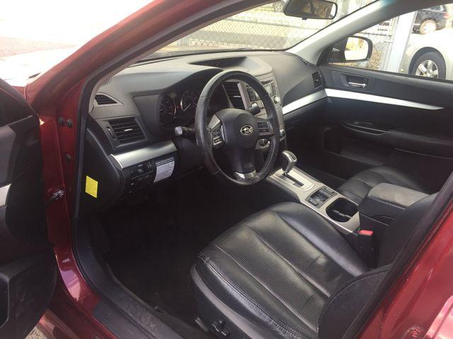 2012 Subaru Legacy 2.5i Premium New Brunswick, New Jersey 11