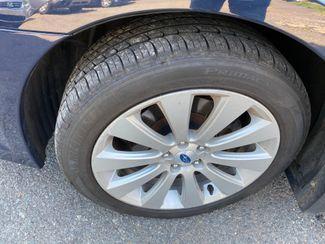 2012 Subaru Legacy 2.5i Limited New Brunswick, New Jersey 35