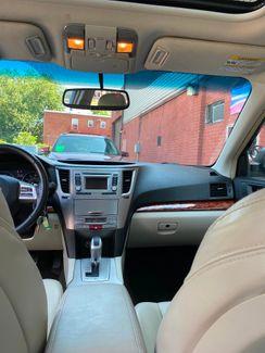 2012 Subaru Legacy 2.5i Limited New Brunswick, New Jersey 25