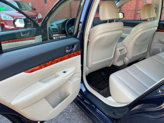 2012 Subaru Legacy 2.5i Limited New Brunswick, New Jersey 28