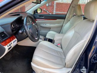 2012 Subaru Legacy 2.5i Limited New Brunswick, New Jersey 29