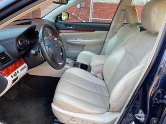 2012 Subaru Legacy 2.5i Limited New Brunswick, New Jersey 30