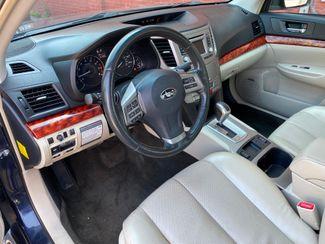 2012 Subaru Legacy 2.5i Limited New Brunswick, New Jersey 32