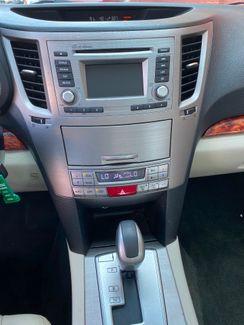 2012 Subaru Legacy 2.5i Limited New Brunswick, New Jersey 20
