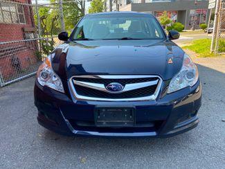 2012 Subaru Legacy 2.5i Limited New Brunswick, New Jersey 1