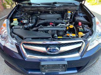 2012 Subaru Legacy 2.5i Limited New Brunswick, New Jersey 34