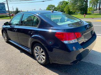 2012 Subaru Legacy 2.5i Limited New Brunswick, New Jersey 6