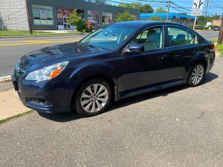 2012 Subaru Legacy 2.5i Limited New Brunswick, New Jersey 10